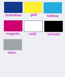 farbauswahl-folie
