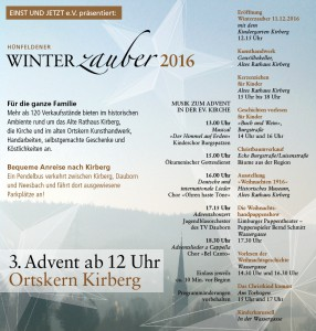 euj-winterzauber-2016-fb