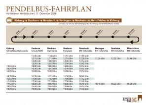 euj-winterzauber-2016-pendelbus-fahrplan
